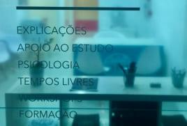 Explicações Portimão