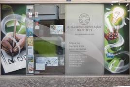 Explicações Vila Franca de Xira