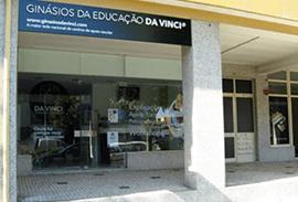 Explicações Vila do Conde